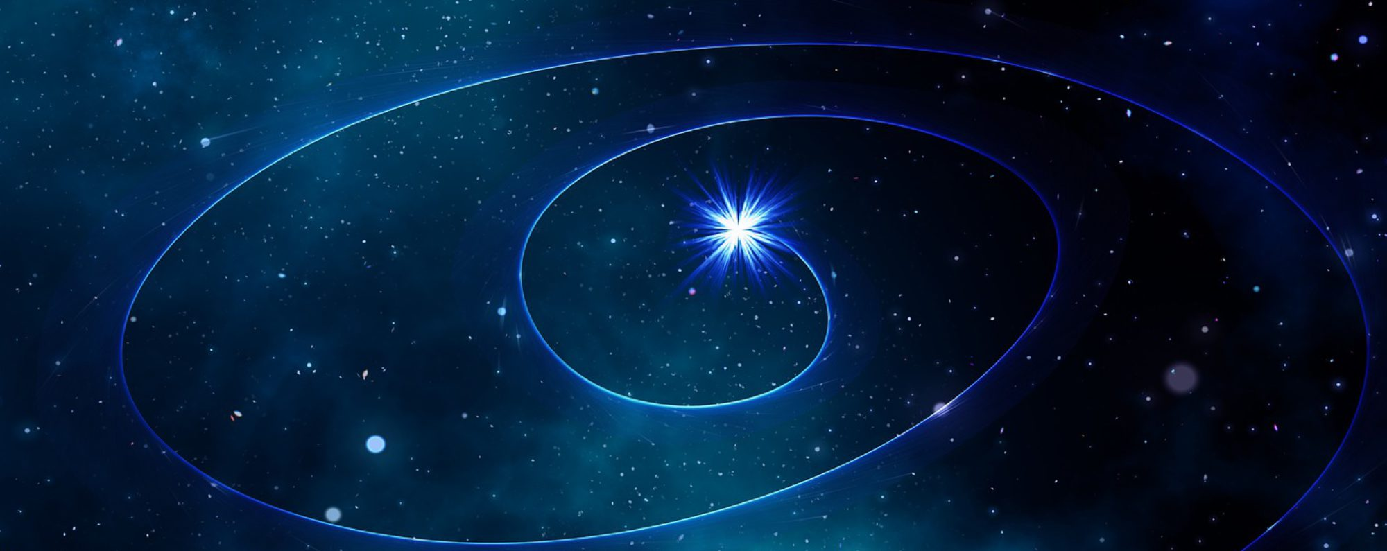 Astrologieberatungen